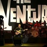 Ventures Japan Tour