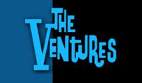 TheVentures