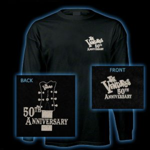 T-SHIRT-50TH-long-sleeve