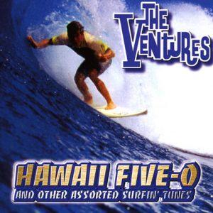 hawaii-f-o