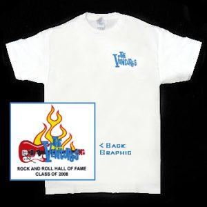 venture-shirt